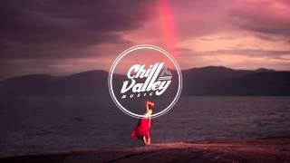 Stone Van Brooken x Wolfskind - Unity