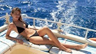2016 Bikini Boat Crash