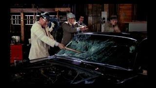 Video Police Squad! Strip Searches a Lincoln Continental - 1982 download MP3, 3GP, MP4, WEBM, AVI, FLV Agustus 2017