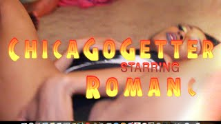 COME MY WAY (remix)  FREESTYLE- ChicaGoGetter SHOT BY @CHIGoGETTER