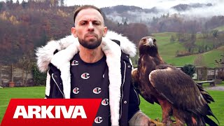 DIRTY NP - AUGE DES ADLERS (Official Video HD)
