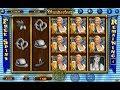 Wunderfest - Bonus Nice Win X102