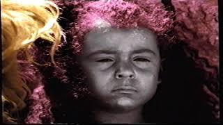 UK Rental VHS Trailer Reel: I.D. (1995 PolyGram Filmed Entertainment) Part 2
