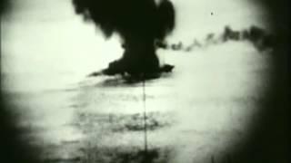 Секретная Авиация Второй Мировой Войны - Секретная авиация Японии