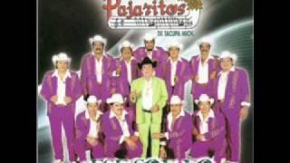 CAMBIO MI SUERTE - LOS PAJARITOS DE TACUPA MICHOACAN