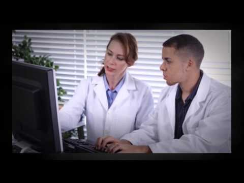 Medical Coding Jobs Salary