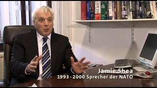Vom Kalten Krieger zum Weltpolizisten die Geschichte der Nato Doku Deutsch