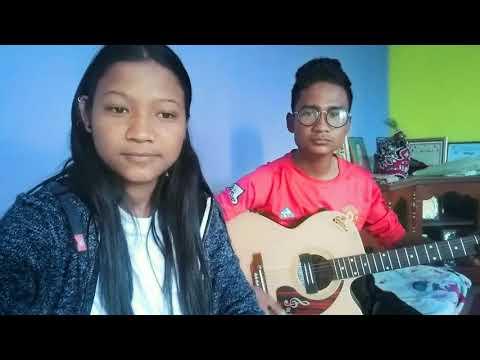 Pardesi Pardesi Jana Nahi guitar cover verson