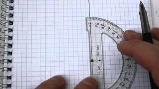 видео ГДЗ по математике для 5 класс от Путина