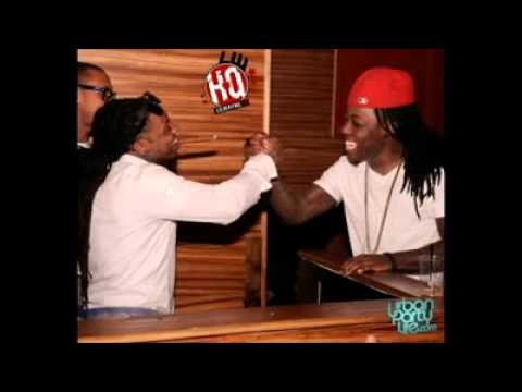 Ace Hood  Hustle Hard Remix ft Lil Wayne   Rick Ross