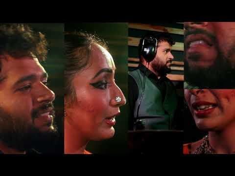 Zildjian Performance - Arun Kumar