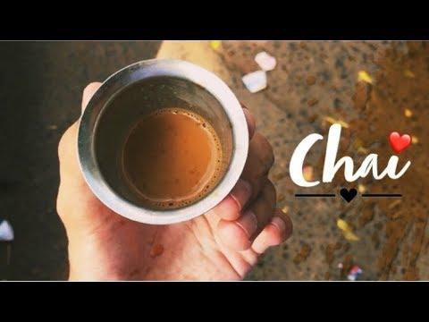चाय-(chai)- -chai-ki-tapri- -chai-poems- -chai-quotes- -tanmaywrites