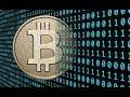 CRYPTOPAY - COMMENT OUVRIR UN COMPTE EN BITCOIN