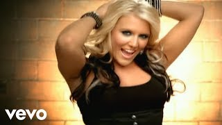 Watch Cascada What Hurts The Most video