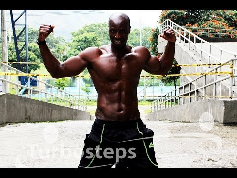 como bajar de peso rapidamente en forma natural