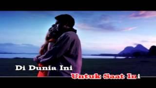 Kisah Hati - Alyah (Karaoke)