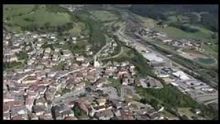 Metroland Trentino