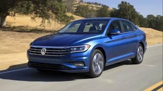 AMAZING!! 2019 Volkswagen Jetta Release Date