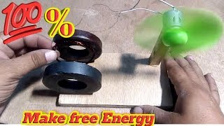 Gy Device With Magnet 100 Free Energy – Meta Morphoz