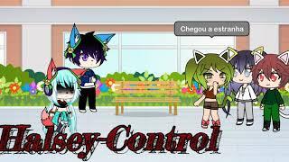 Control {Tradução} |Gacha Life