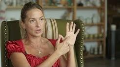 Ангела Велкова: 7-те чакри са ключ към здраве и развитие