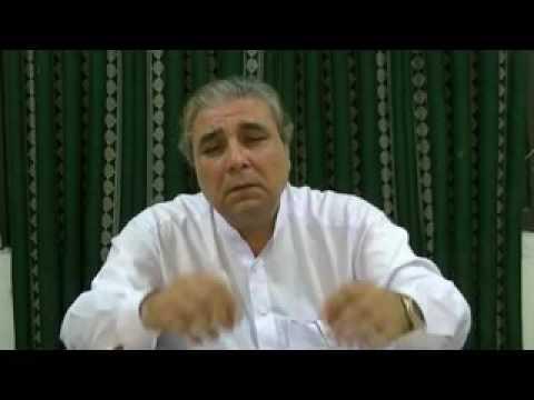 Charsadda Times video #10