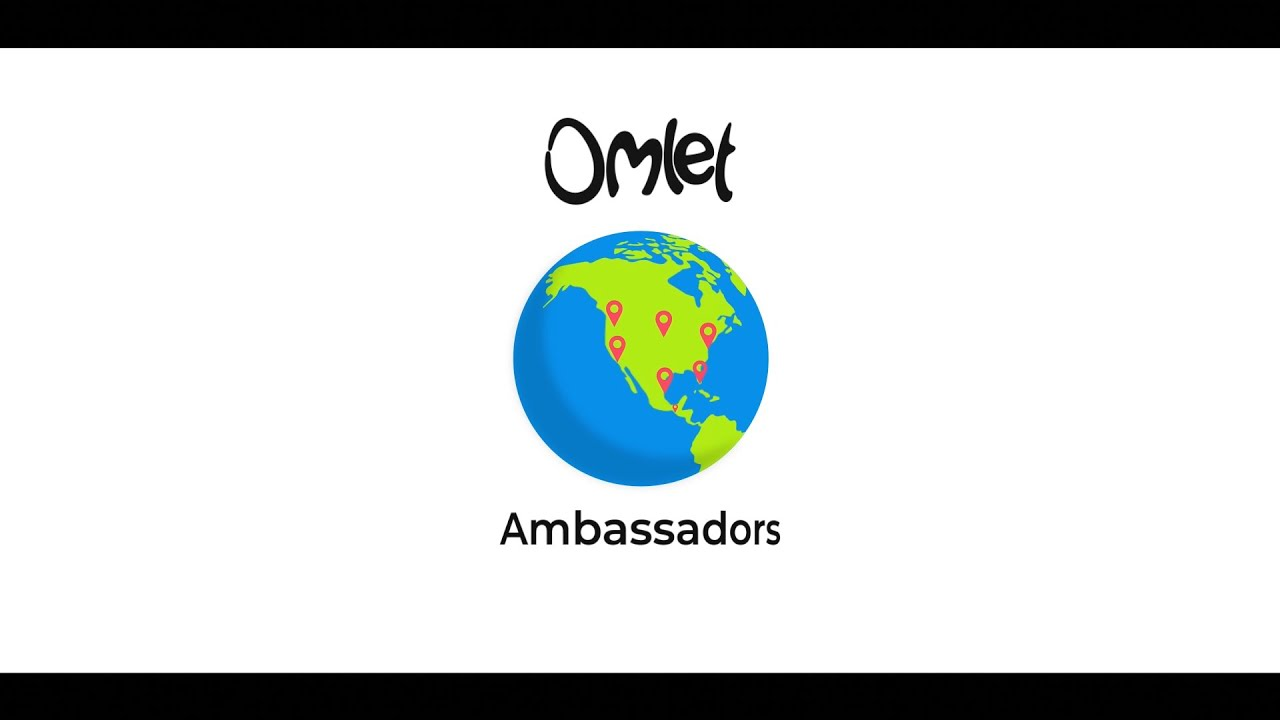 The Omlet Ambassador Programme - Contact an Eglu Owner today   Omlet Pet Products