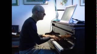Unico Köhler : Sous le Balcon - Sérénade, Op. 74