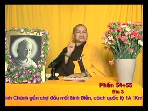 55-huong linh thoat oan 3