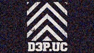 ユニコーン 「D3P.UC」15秒SPOT