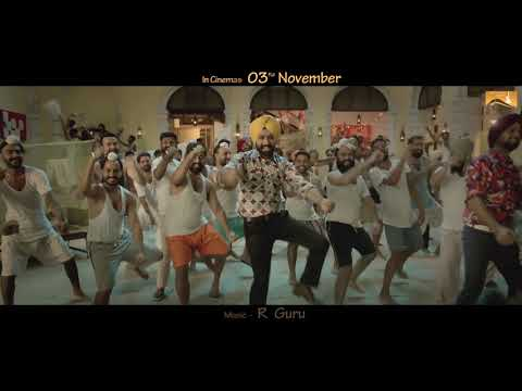 Yaari (Song Promo) Sardar Mohammad - Tarsem Jassar - New Punjabi Songs 2017 - Latest Punjabi Song