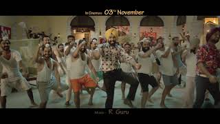 Yaari (Song Promo) Sardar Mohammad - Tarsem Jassar - New Punjabi Songs 2017 - Latest Punjabi Song