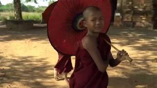 金牌之路--缅甸篇第3集 thumbnail