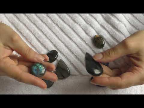 Лабрадор   удивительный и чарующий камень Свойства история описание лабрадора