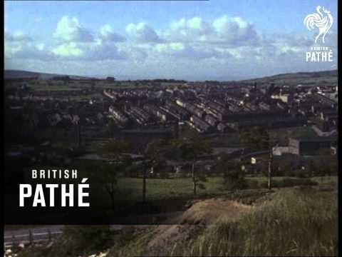 Popular Lancashire & Colne videos