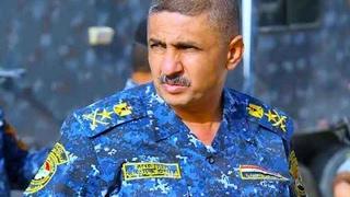 أخبار عربية - مقتل أحد أقارب أبو بكر #البغدادي في نينوى العراقية