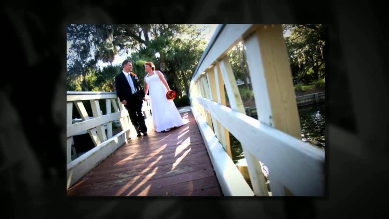 Sonesta Resort Hilton Head Island Wedding Photography Video By RIM