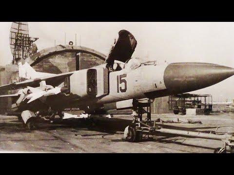 12 армия ПВО