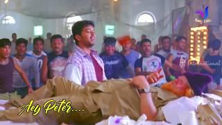 Whatsapp status tamil video   Folk song   Vaadi vaadi