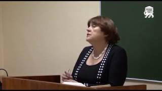«Слово о полку Игореве» вводная лекция (1 часть)