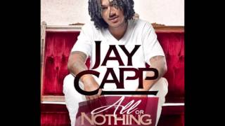 Jay Capp Everybody Wanna Know