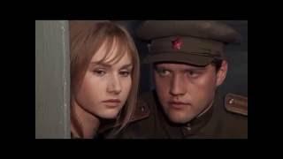 ДОЛЬШЕ ВЕКА 3 серия, военный сериал, РУССКОЕ КИНО