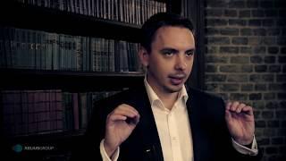 видео С чего начать инвестировать и как стать инвестором?
