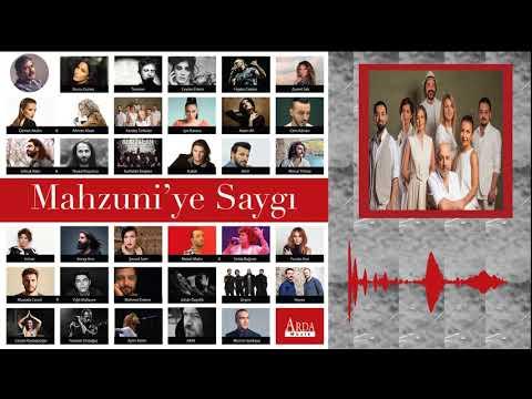 Kardeş Türküler - Dom Dom Kurşunu mp3 indir