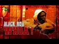 Black Rob Whoa Instrumental Remake mp3