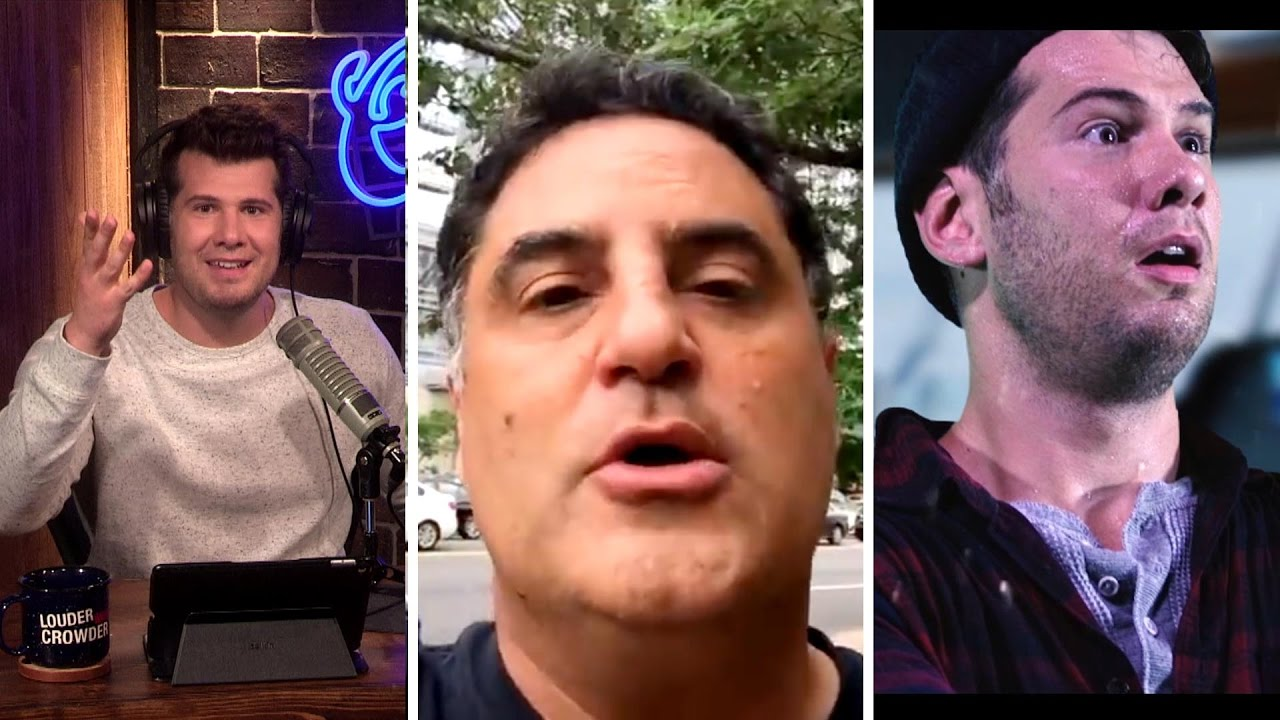 caught-youtube-blatantly-promoting-young-turks-louder-with-crowder