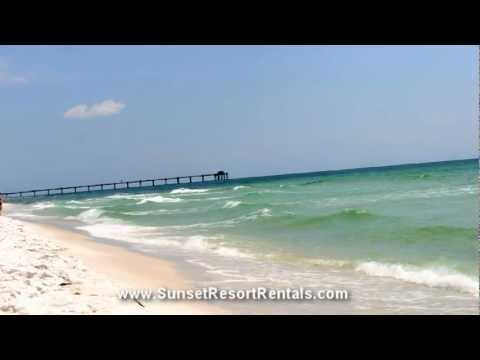 Fort Walton Beach Florida Living Pros and Cons from YouTube · Duration:  5 minutes 8 seconds