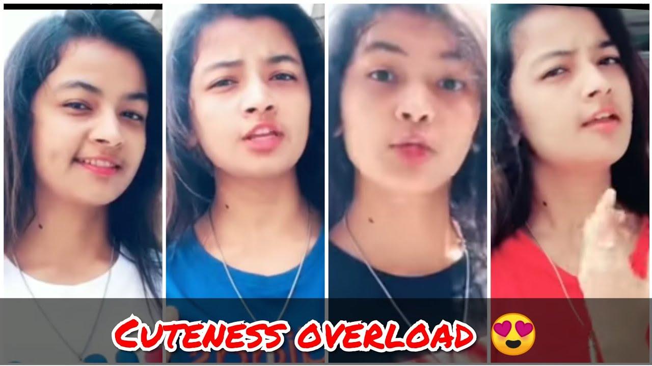 Cuteness overload 😍 funny Tiktok videos of 2019