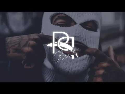 newschool hip hop beat instrumental 80 bpm 2018 07
