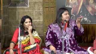 Bharat Balvalli Sings